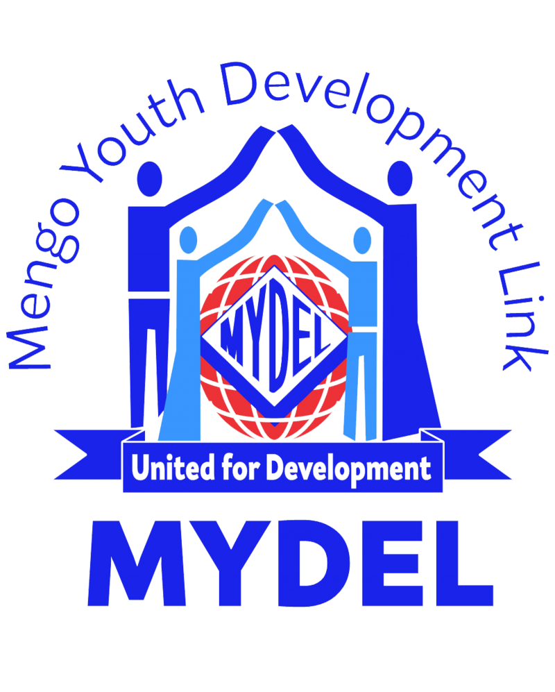 Mengo Youth Development Link (MYDEL)