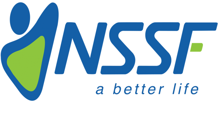 MYDEL Awarded Donations by NSSF